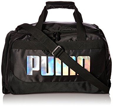 Image result for PUMA womens standard Evercat Dispatch Duffel