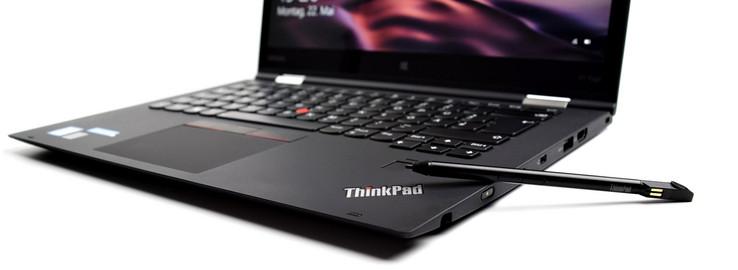"""ThinkPad X1 Yoga""的图片搜索结果"