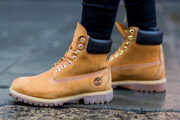 """Timberland shoes""的图片搜索结果"