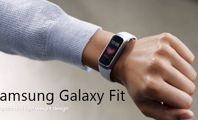 Samsung Galaxy Fit series coming to Malaysia starting from RM139 | TechNave